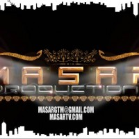 A Mafia Directed By Masar (49)