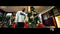 Wu Tang Clan - Masta Killa, Cappadonna & 9th prince ''Back to the 36'' Directed By Masar (10)