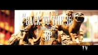 Wu Tang Clan - Masta Killa, Cappadonna & 9th prince ''Back to the 36'' Directed By Masar (1)