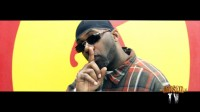 Wu Tang Clan - Masta Killa, Cappadonna & 9th prince ''Back to the 36'' Directed By Masar (12)