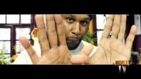 Wu Tang Clan - Masta Killa, Cappadonna & 9th prince ''Back to the 36'' Directed By Masar (18)