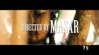 Wu Tang Clan - Masta Killa, Cappadonna & 9th prince ''Back to the 36'' Directed By Masar (2)