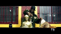 Wu Tang Clan - Masta Killa, Cappadonna & 9th prince ''Back to the 36'' Directed By Masar (20)