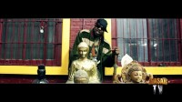 Wu Tang Clan - Masta Killa, Cappadonna & 9th prince ''Back to the 36'' Directed By Masar (24)