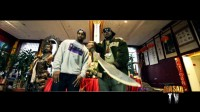 Wu Tang Clan - Masta Killa, Cappadonna & 9th prince ''Back to the 36'' Directed By Masar (29)