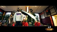 Wu Tang Clan - Masta Killa, Cappadonna & 9th prince ''Back to the 36'' Directed By Masar (36)