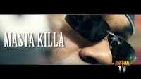 Wu Tang Clan - Masta Killa, Cappadonna & 9th prince ''Back to the 36'' Directed By Masar (4)
