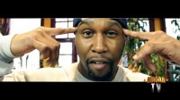Wu Tang Clan - Masta Killa, Cappadonna & 9th prince ''Back to the 36'' Directed By Masar (42)