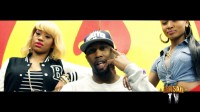 Wu Tang Clan - Masta Killa, Cappadonna & 9th prince ''Back to the 36'' Directed By Masar (43)