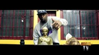 Wu Tang Clan - Masta Killa, Cappadonna & 9th prince ''Back to the 36'' Directed By Masar (44)