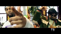 Wu Tang Clan - Masta Killa, Cappadonna & 9th prince ''Back to the 36'' Directed By Masar (53)