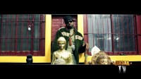 Wu Tang Clan - Masta Killa, Cappadonna & 9th prince ''Back to the 36'' Directed By Masar (55)