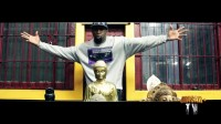 Wu Tang Clan - Masta Killa, Cappadonna & 9th prince ''Back to the 36'' Directed By Masar (57)