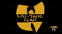 Wu Tang Clan - Masta Killa, Cappadonna & 9th prince ''Back to the 36'' Directed By Masar (6)