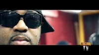 Wu Tang Clan - Masta Killa, Cappadonna & 9th prince ''Back to the 36'' Directed By Masar (60)
