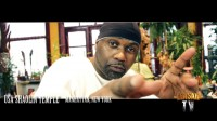 Wu Tang Clan - Masta Killa, Cappadonna & 9th prince ''Back to the 36'' Directed By Masar (7)
