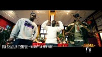 Wu Tang Clan - Masta Killa, Cappadonna & 9th prince ''Back to the 36'' Directed By Masar (8)