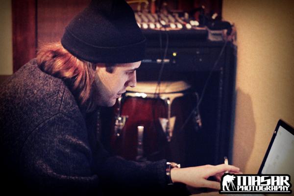 Harry-Fraud -mc4-recording-chinx-drugz