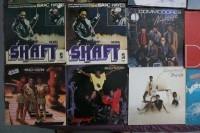 Masar's Vinyl Collection (101)