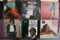 Masar's Vinyl Collection (103)