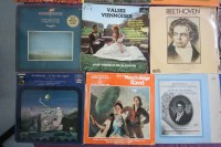 Masar's Vinyl Collection (126)