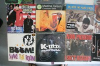 Masar's Vinyl Collection (23)