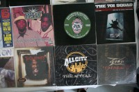 Masar's Vinyl Collection (29)