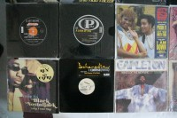 Masar's Vinyl Collection (31)