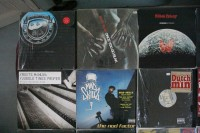 Masar's Vinyl Collection (32)
