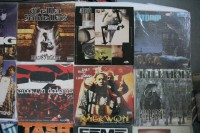 Masar's Vinyl Collection (34)