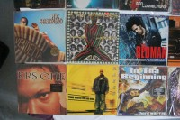 Masar's Vinyl Collection (35)