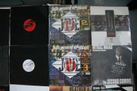 Masar's Vinyl Collection (42)