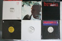 Masar's Vinyl Collection (43)