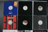 Masar's Vinyl Collection (44)