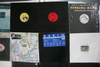 Masar's Vinyl Collection (46)
