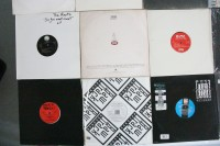 Masar's Vinyl Collection (47)