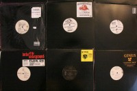 Masar's Vinyl Collection (73)