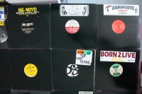Masar's Vinyl Collection (74)