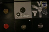 Masar's Vinyl Collection (76)
