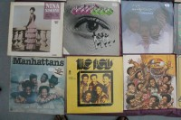 Masar's Vinyl Collection (93)