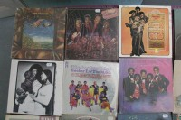 Masar's Vinyl Collection (94)