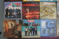 Masar's Vinyl Collection (97)