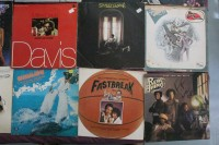 Masar's Vinyl Collection (99)