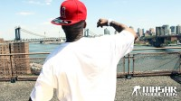 F.T. [Fuc That] Directed by Masar (11)