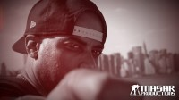 F.T. [Fuc That] Directed by Masar (25)