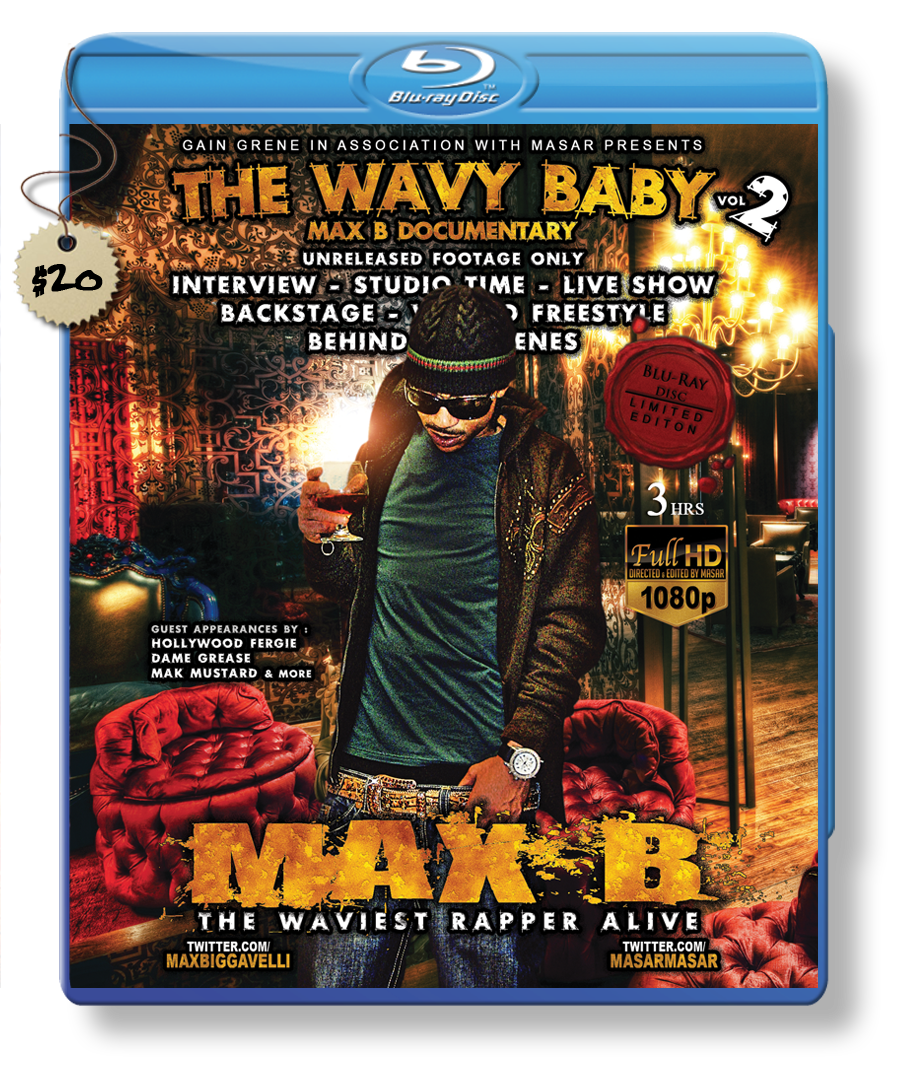 maxb_wavybaby_bluray_vol2_masartv