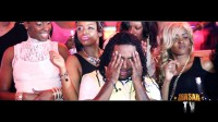 Frenchie - Shake Clap - Directed By Masar (10)