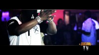 Frenchie - Shake Clap - Directed By Masar (12)
