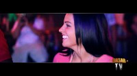 Frenchie - Shake Clap - Directed By Masar (13)