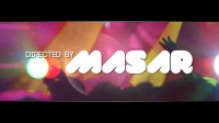 Frenchie - Shake Clap - Directed By Masar (2)